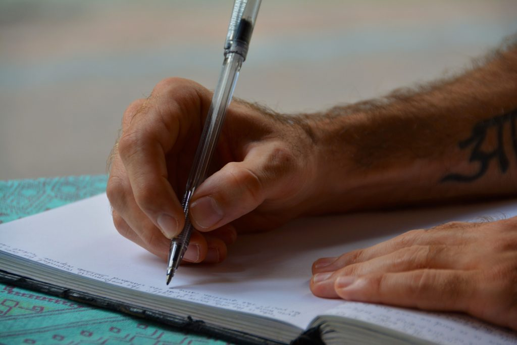 HOW TO WRITE A RHETORICAL ANALYSIS – SIMPLE WORDS ABOUT COMPLEX